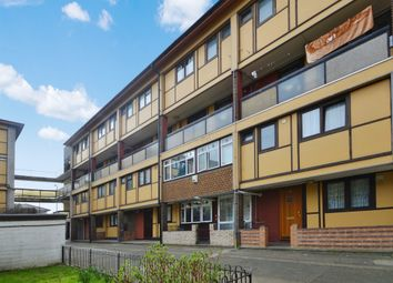 Thumbnail 3 bed flat for sale in Seyssel Street, London