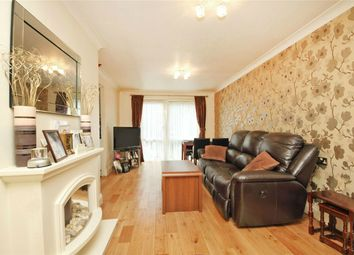 Thumbnail 1 bed flat for sale in Homecross House, Fishers Lane, Chiswick