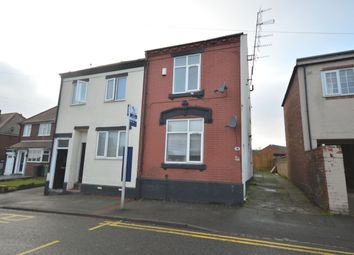 Thumbnail 2 bed terraced house for sale in Cole Street, Dudley