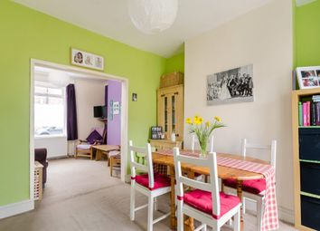 Thumbnail 2 bedroom terraced house for sale in Newborough Street, York