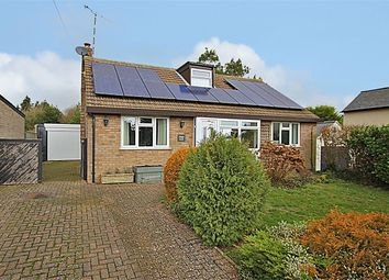 Thumbnail 3 bed detached house for sale in Station Road, Welton, Northamptonshire