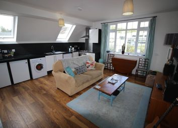 Thumbnail 1 bed flat to rent in Ford Street, High Wycombe