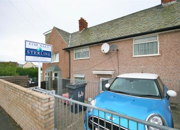 Thumbnail 2 bed property for sale in Voryn Avenue, Old Colwyn, Colwyn Bay