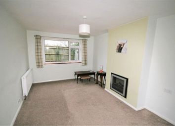 Thumbnail 2 bed semi-detached house to rent in Botley Road, Ley Hill, Chesham