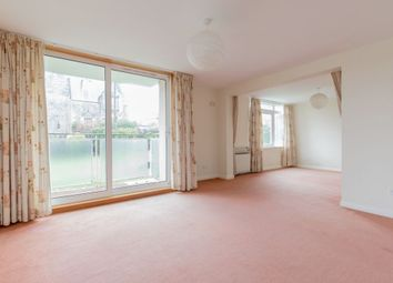 2 bed flat for sale in Mortonhall Road, Edinburgh EH9