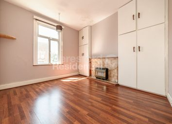 Thumbnail 4 bed end terrace house for sale in Blenheim Gardens, Brixton