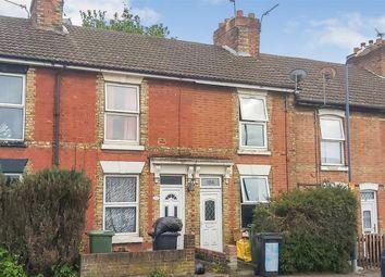 Wheeler Street, Maidstone ME14, south east england property