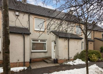 Thumbnail 2 bed terraced house for sale in 60 South Gyle Park, Edinburgh