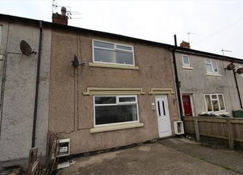 Thumbnail 2 bed property for sale in Silvia Way, Fleetwood