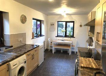Thumbnail 3 bed property to rent in Tegfynydd, Felinfoel, Llanelli
