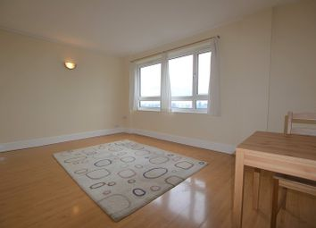 Thumbnail 2 bed flat for sale in Whitlock Drive, London, Greater London.