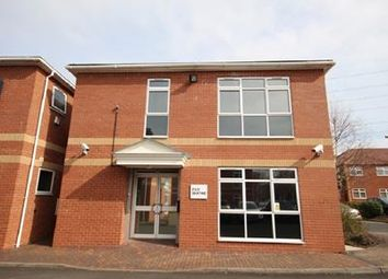 Thumbnail Office to let in Fiji House, 5 The Courtyard, Harris Business Park, Stoke Prior, Bromsgrove