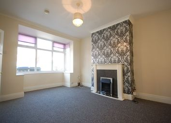 2 bed terraced house for sale in Harcourt Road, Blackpool FY4