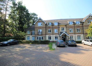 Thumbnail 2 bed flat to rent in Aston Grange, Bracknell