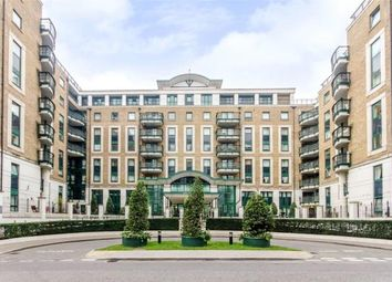 2 bed flat for sale in Beckford Close