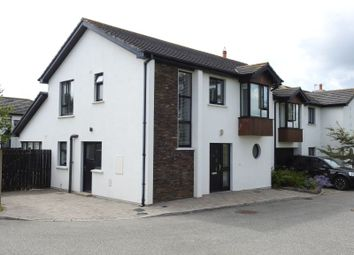 Thumbnail 4 bed semi-detached house for sale in No. 3 Clearwater Cove, Rosslare Strand, Wexford County, Leinster, Ireland