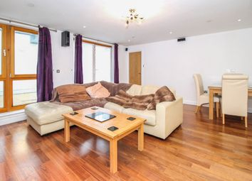 1 bed flat for sale in Barry Lane, Cardiff CF10