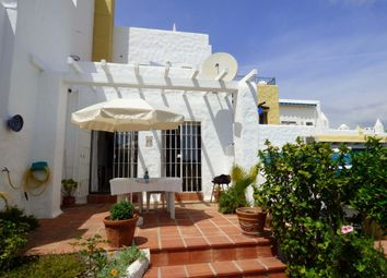Thumbnail 2 bed town house for sale in Casablanca Urbanisation, Nerja, Málaga, Andalusia, Spain