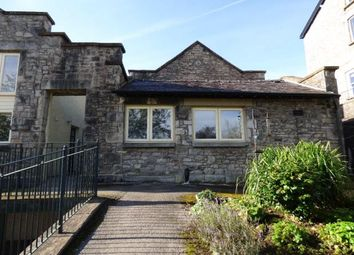 Thumbnail 1 bed flat to rent in Gardiner Bank, Kendal, Cumbria