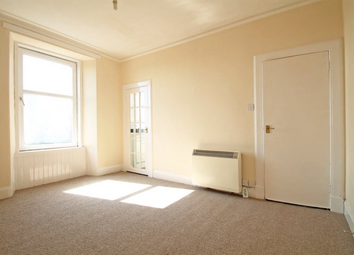 Thumbnail 1 bed flat to rent in Eden Street, Dundee, Dundee