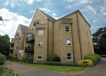2 bed flat for sale in St. Marys Road, Ipswich, Suffolk IP4
