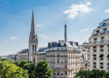 Thumbnail 2 bed apartment for sale in Paris 8th (Champs-Élysées), 75008, France