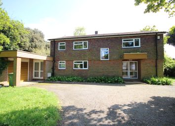 Thumbnail 5 bed detached house to rent in Oak Lane, Sittingbourne