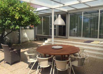 Thumbnail 4 bed detached house for sale in Mafamude E Vilar Do Paraíso, Vila Nova De Gaia, Porto