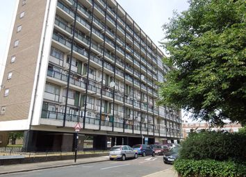 Thumbnail 2 bedroom flat to rent in Thornfield, Rosefield Gardens, Poplar
