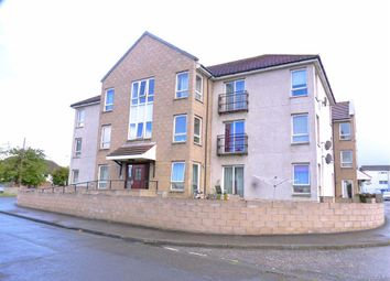 2 bed flat for sale in Flat C, Mcgrigor Road, Rosyth KY11
