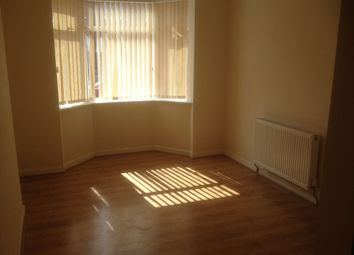 Thumbnail Room to rent in Studio 2, Roberts Road