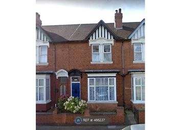 Thumbnail 5 bed terraced house to rent in Edward Road, Moseley, Birmingham