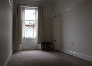 Thumbnail 2 bed flat to rent in Newark Drive, Glasgow