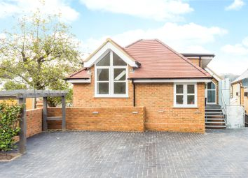 2 bed maisonette for sale in Westview Avenue, Whyteleafe, Surrey CR3