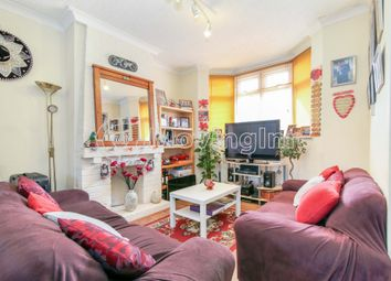 Thumbnail 3 bed terraced house to rent in Maple Road, Penge
