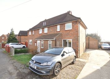 Thumbnail 5 bed semi-detached house to rent in Fentum Road, Guildford
