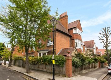 Thumbnail 6 bed detached house for sale in Bedford Road, London
