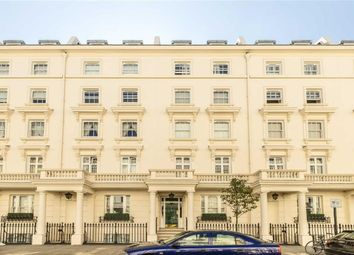 Thumbnail 2 bed property to rent in Gloucester Street, London
