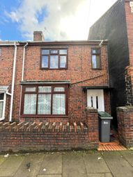 Thumbnail 2 bed terraced house to rent in 76 Turner Street, Birches Head