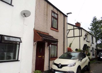 2 bed cottage for sale in Kerfoot Street, Leigh WN7