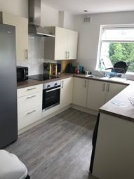 Thumbnail 5 bed terraced house to rent in Kearsley Road, Sheffield