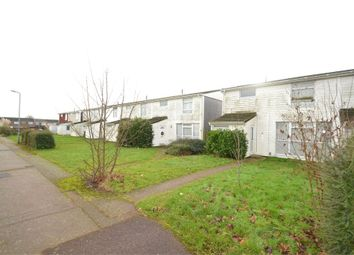 Thumbnail 4 bed end terrace house to rent in Berberis Walk, Colchester, Essex