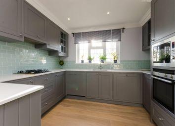 Thumbnail 2 bed flat to rent in Sudbury Hill, Harrow-On-The-Hill, Harrow
