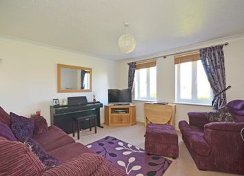Thumbnail 2 bedroom flat to rent in Darwin Close, Huntington, York