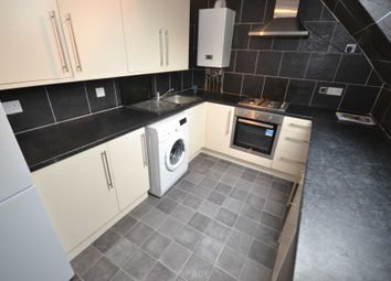 Thumbnail 3 bedroom flat to rent in Tankerton House, Basingstoke Road, Spencers Wood