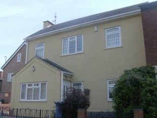 Thumbnail 2 bed flat to rent in Flat 8, Shepherds View, Littleover, Derby