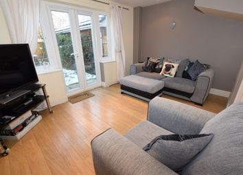 Thumbnail 2 bed end terrace house for sale in Titus Way, Colchester