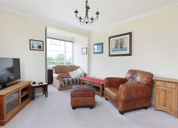 Thumbnail 2 bed flat to rent in Hightrees House, Nightingale Lane, Clapham South, London