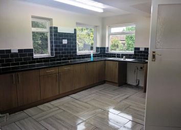 Thumbnail 4 bed property to rent in New Road, Armitage, Rugeley