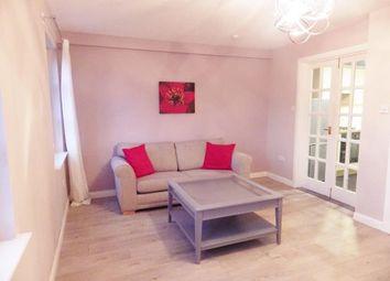 Thumbnail 1 bed flat to rent in Carrick Knowe Avenue, Edinburgh